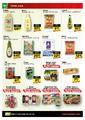 Onur Market 29 Temmuz - 11 Ağustos 2021 Bursa Bölgesi Kampanya Broşürü! Sayfa 10 Önizlemesi