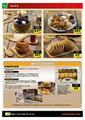 Onur Market 29 Temmuz - 11 Ağustos 2021 Bursa Bölgesi Kampanya Broşürü! Sayfa 6 Önizlemesi
