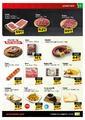 Onur Market 29 Temmuz - 11 Ağustos 2021 Bursa Bölgesi Kampanya Broşürü! Sayfa 7 Önizlemesi