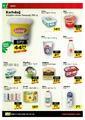 Onur Market 29 Temmuz - 11 Ağustos 2021 Bursa Bölgesi Kampanya Broşürü! Sayfa 8 Önizlemesi