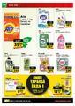 Onur Market 29 Temmuz - 11 Ağustos 2021 Bursa Bölgesi Kampanya Broşürü! Sayfa 14 Önizlemesi