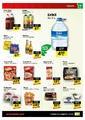 Onur Market 29 Temmuz - 11 Ağustos 2021 Bursa Bölgesi Kampanya Broşürü! Sayfa 11 Önizlemesi