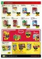Onur Market 29 Temmuz - 11 Ağustos 2021 Bursa Bölgesi Kampanya Broşürü! Sayfa 12 Önizlemesi