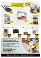 Onur Market 29 Temmuz - 11 Ağustos 2021 Bursa Bölgesi Kampanya Broşürü! Sayfa 16 Önizlemesi