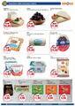 Show Hipermarketleri 30 Temmuz - 12 Ağustos 2021 Kampanya Broşürü! Sayfa 2