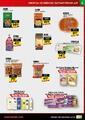 Onur Market 15 - 28 Temmuz 2021 Bursa Bölge Kampanya Broşürü! Sayfa 3 Önizlemesi