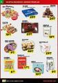Onur Market 15 - 28 Temmuz 2021 Bursa Bölge Kampanya Broşürü! Sayfa 2