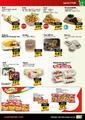 Onur Market 15 - 28 Temmuz 2021 Bursa Bölge Kampanya Broşürü! Sayfa 5 Önizlemesi