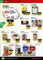 Onur Market 15 - 28 Temmuz 2021 Bursa Bölge Kampanya Broşürü! Sayfa 8 Önizlemesi