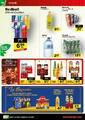 Onur Market 15 - 28 Temmuz 2021 Bursa Bölge Kampanya Broşürü! Sayfa 10 Önizlemesi