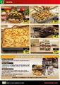 Onur Market 15 - 28 Temmuz 2021 Bursa Bölge Kampanya Broşürü! Sayfa 6 Önizlemesi