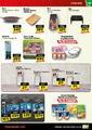Onur Market 15 - 28 Temmuz 2021 Bursa Bölge Kampanya Broşürü! Sayfa 15 Önizlemesi