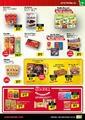 Onur Market 15 - 28 Temmuz 2021 Bursa Bölge Kampanya Broşürü! Sayfa 11 Önizlemesi