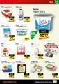 Onur Market 15 - 28 Temmuz 2021 Bursa Bölge Kampanya Broşürü! Sayfa 7 Önizlemesi