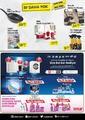 Onur Market 15 - 28 Temmuz 2021 Bursa Bölge Kampanya Broşürü! Sayfa 16 Önizlemesi
