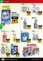 Onur Market 15 - 28 Temmuz 2021 Bursa Bölge Kampanya Broşürü! Sayfa 14 Önizlemesi