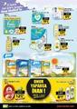 Onur Market 15 - 28 Temmuz 2021 Bursa Bölge Kampanya Broşürü! Sayfa 12 Önizlemesi