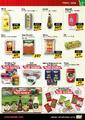 Onur Market 15 - 28 Temmuz 2021 Bursa Bölge Kampanya Broşürü! Sayfa 9 Önizlemesi