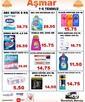 Aşmar Market 01 - 06 Temmuz 2021 Kampanya Broşürü! Sayfa 2