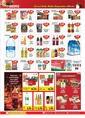 Seyhanlar Market Zinciri 14 - 26 Temmuz 2021 Kampanya Broşürü! Sayfa 6 Önizlemesi