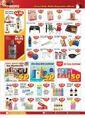 Seyhanlar Market Zinciri 14 - 26 Temmuz 2021 Kampanya Broşürü! Sayfa 7 Önizlemesi