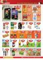 Seyhanlar Market Zinciri 14 - 26 Temmuz 2021 Kampanya Broşürü! Sayfa 5 Önizlemesi