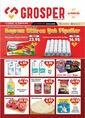 Seyhanlar Market Zinciri 14 - 26 Temmuz 2021 Kampanya Broşürü! Sayfa 1 Önizlemesi