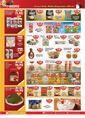 Seyhanlar Market Zinciri 14 - 26 Temmuz 2021 Kampanya Broşürü! Sayfa 4 Önizlemesi