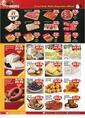 Seyhanlar Market Zinciri 14 - 26 Temmuz 2021 Kampanya Broşürü! Sayfa 2 Önizlemesi