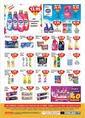 Seyhanlar Market Zinciri 14 - 26 Temmuz 2021 Kampanya Broşürü! Sayfa 8 Önizlemesi