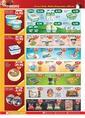 Seyhanlar Market Zinciri 14 - 26 Temmuz 2021 Kampanya Broşürü! Sayfa 3 Önizlemesi