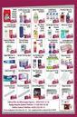İdilsu Market 10 Temmuz - 02 Ağustos 2021 Kampanya Broşürü! Sayfa 2