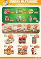 Aypa Market 13 - 18 Temmuz 2021 Kampanya Broşürü! Sayfa 3 Önizlemesi
