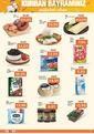 Aypa Market 13 - 18 Temmuz 2021 Kampanya Broşürü! Sayfa 2