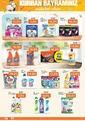Aypa Market 13 - 18 Temmuz 2021 Kampanya Broşürü! Sayfa 6 Önizlemesi