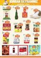 Aypa Market 13 - 18 Temmuz 2021 Kampanya Broşürü! Sayfa 5 Önizlemesi