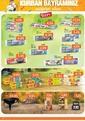 Aypa Market 13 - 18 Temmuz 2021 Kampanya Broşürü! Sayfa 7 Önizlemesi