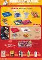 Aypa Market 13 - 18 Temmuz 2021 Kampanya Broşürü! Sayfa 4 Önizlemesi