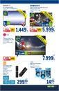 Metro Türkiye 29 Temmuz - 11 Ağustos 2021 Gıda Dışı Kampanya Broşürü! Sayfa 11 Önizlemesi