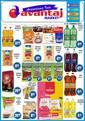 Avantaj Market 17 - 31 Temmuz 2021 Kampanya Broşürü! Sayfa 2 Önizlemesi