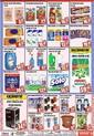 İsra Market 08 - 11 Temmuz 2021 Kampanya Broşürü! Sayfa 2