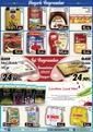 Özpaş Market 10 - 22 Temmuz 2021 Kampanya Broşürü! Sayfa 3 Önizlemesi