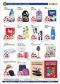 Show Hipermarketleri 02 - 15 Temmuz 2021 Kampanya Broşürü! Sayfa 4 Önizlemesi