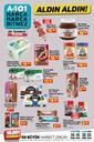 A101 29 Temmuz - 06 Ağustos 2021 Kampanya Broşürü! Sayfa 8 Önizlemesi