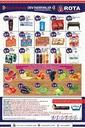 Rota Market 15 - 28 Temmuz 2021 Kampanya Broşürü! Sayfa 4 Önizlemesi
