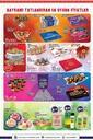 Rota Market 15 - 28 Temmuz 2021 Kampanya Broşürü! Sayfa 2 Önizlemesi