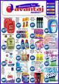 Avantaj Market 02 - 16 Temmuz 2021 Kampanya Broşürü! Sayfa 2
