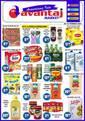 Avantaj Market 02 - 16 Temmuz 2021 Kampanya Broşürü! Sayfa 1
