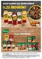 Metro Türkiye 15 - 28 Temmuz 2021 Kozmetik/Gıda Kampanya Broşürü! Sayfa 2 Önizlemesi