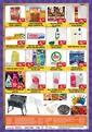 Ege Ekomar Market 14 - 28 Temmuz 2021 Kampanya Broşürü! Sayfa 4 Önizlemesi